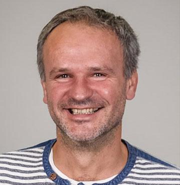 DR. ALOIS MAIR